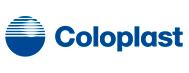 coloplast-stressakademiet