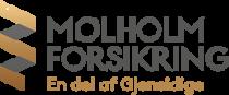 molholmlogo2